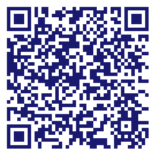 QR-Code for Dean & Smith