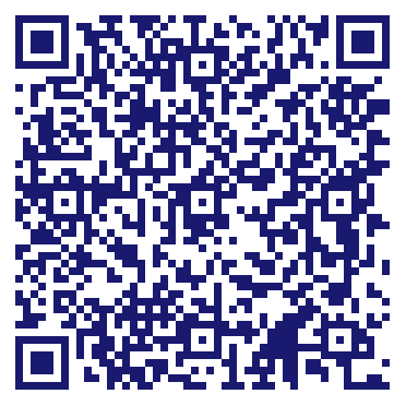 QR-Code for Deanna Milton Farmers Insurance Agent