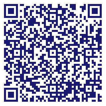 QR-Code for Deanos Steakhouse & Lounge