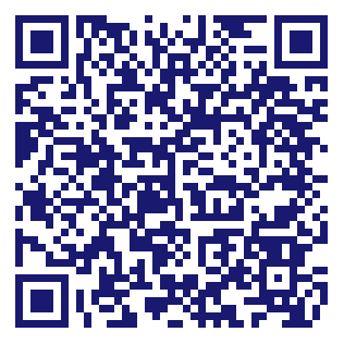 QR-Code for Deans Gas Piping