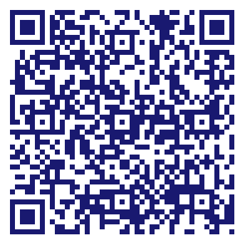 QR-Code for Deans Lawnmower Small Eng