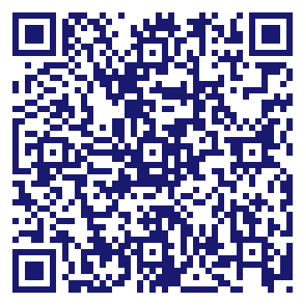 QR-Code for Deans Stove & Spa, LLC