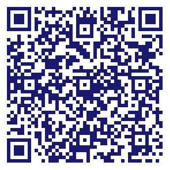 QR-Code for Dearborn Dumpster Rental