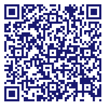 QR-Code for Dearborn Family Dentistry