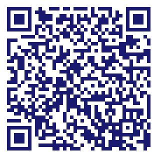 QR-Code for Dearborn Foundation