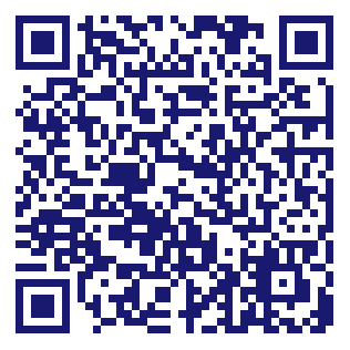 QR-Code for Dearman Installation