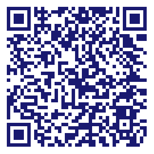 QR-Code for Dears Used Auto Sales