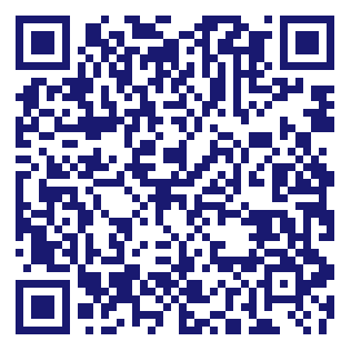 QR-Code for Deary Auto Parts