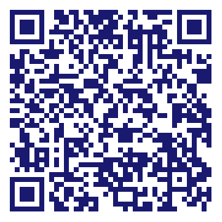 QR-Code for Deary Community Church