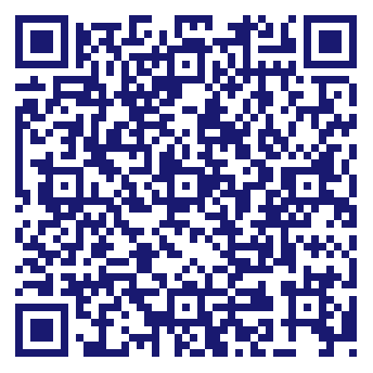 QR-Code for Deary Community Library