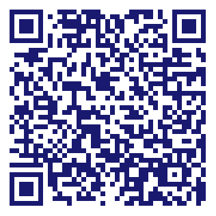 QR-Code for Deary High School