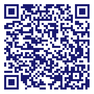 QR-Code for Deary Service Station