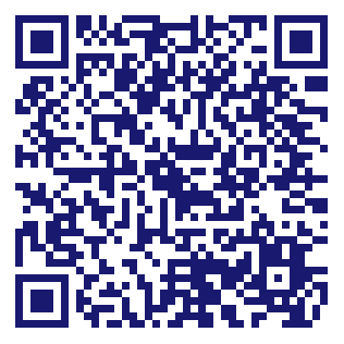 QR-Code for Deasons Small Engines