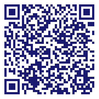 QR-Code for Deaton Funeral Home