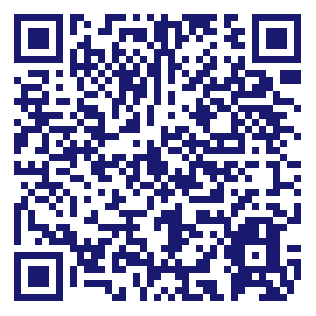 QR-Code for Deaver Town Hall