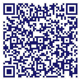 QR-Code for Deb-n-odes Sandwich Shop