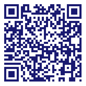 QR-Code for Deb