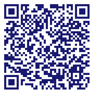 QR-Code for Debbie A Becker