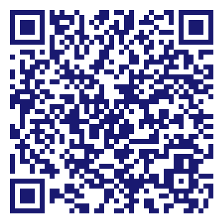 QR-Code for Debbie Kayes Salon