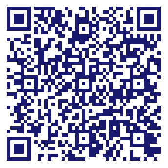 QR-Code for Debbies Dry Clean Express