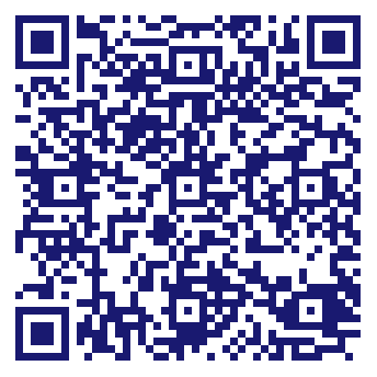 QR-Code for Deborah Casdorph Gem Family