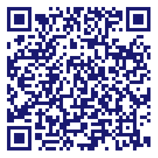 QR-Code for Deborah S Tierce