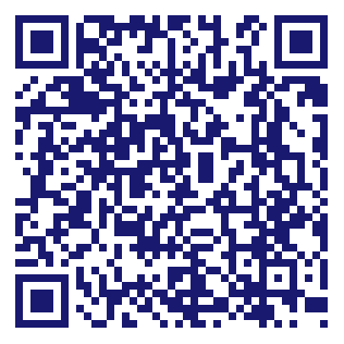 QR-Code for Debra Corn Np Inc