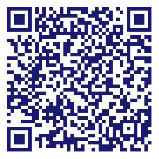 QR-Code for Debs Day Care