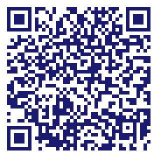 QR-Code for Debs Hair Designs