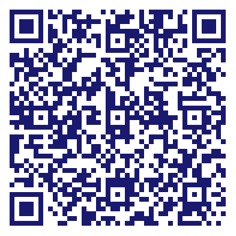 QR-Code for Debs Hair Dos N Tans too