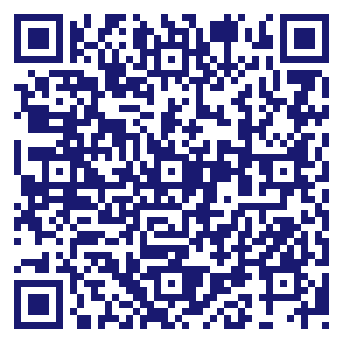 QR-Code for Debs Town & Country Salon