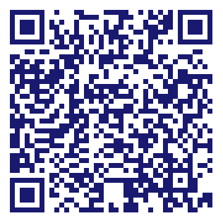 QR-Code for Debusk Bill Farm Of
