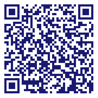 QR-Code for Deca Realty Co