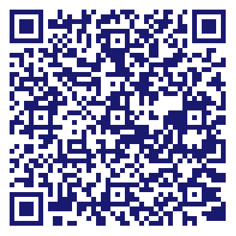 QR-Code for Decatur Auto License Branch