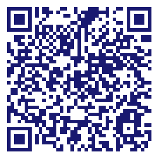 QR-Code for Decatur Express