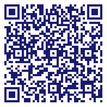 QR-Code for Decatur Heart & Vascular