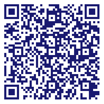 QR-Code for Decatur Housing Authority