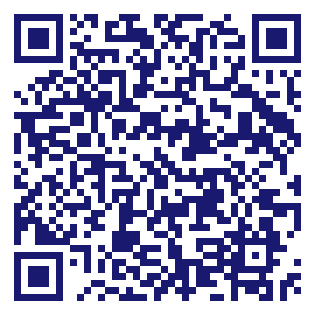 QR-Code for Decatur Marina