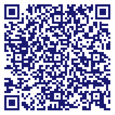 QR-Code for Decatur Towing services, 24 Hours Towing