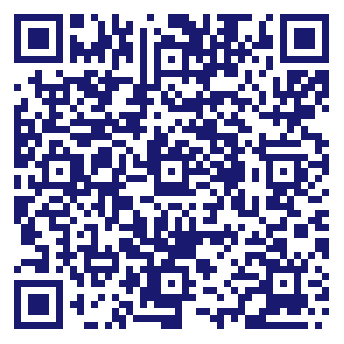 QR-Code for Decatur Village Office