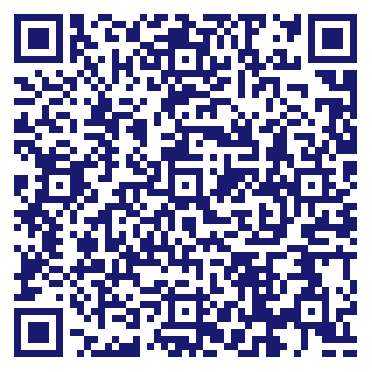 QR-Code for Decatur Water Removal Experts