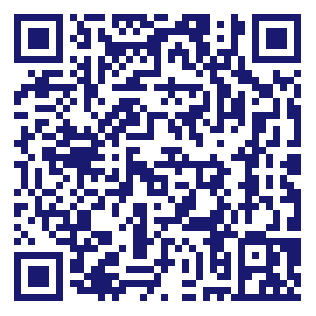 QR-Code for Decco Inc