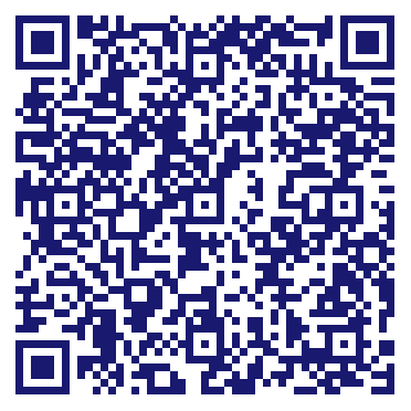 QR-Code for Decker Bookkeeping & Tax Svc