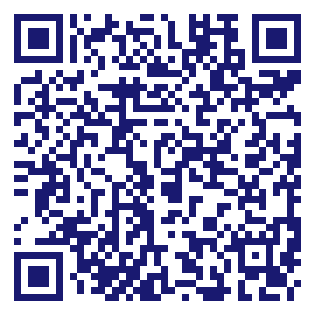 QR-Code for Decker Chiropractic