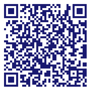 QR-Code for Decker Construction