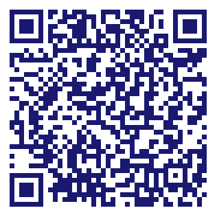 QR-Code for Decker Lumber