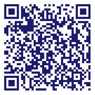 QR-Code for Deckers Food Ctr