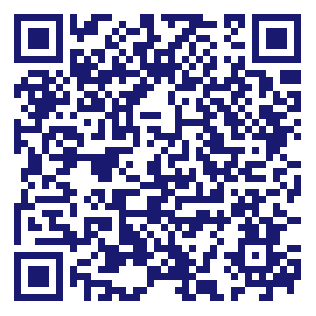 QR-Code for Decock Ranch