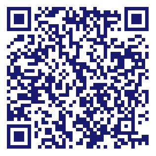 QR-Code for Decor Concepts