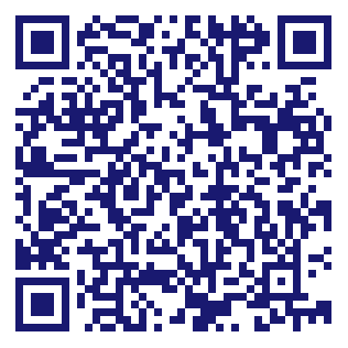 QR-Code for Decor & More